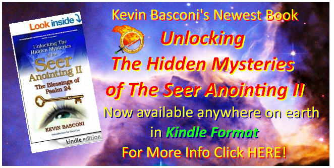 Unlocking the Hidden Mysteries 2