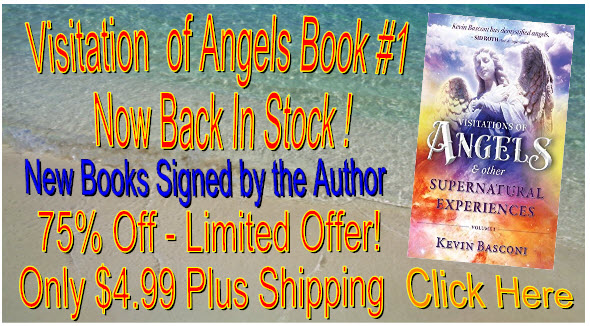 Angel Book Click